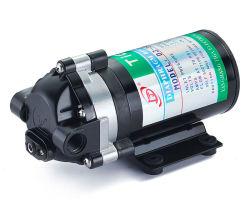 Pompa di innesco del RO del diaframma di DJ-300-400 400GDP - progettata per 0 pompe ad acqua di pressione di ingresso