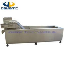 Daw650 Frutas equipamento de lavagem/Fruto de ozono e Arruela de vegetais