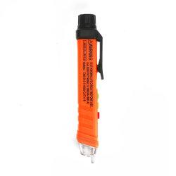Detector de tensão CA inteligente caneta de teste Digital