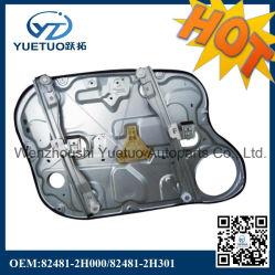 Автоматический регулятор Window для Hyundai 82481-282471-2h000 и H000