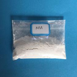 나트륨 NAA 식물 성장 조절제 NAA AUXIN