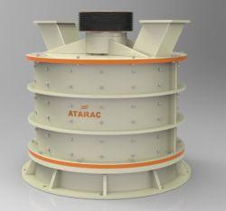 高効率複合垂直クラッシャー( PFL1250III )