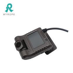 Auto DVR Dashcam Black Box Recorder fotocamera GPS navigazione Carcam GPS Tracker per autobus Auto Taxi Truck