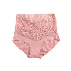 أوكازيون ساخن مشروط التمور التحكم تحت الملابس الداخلية الكوابس عالية الخصر نساء جنسيّات يتبنن [شورتس] مخصصة فتى