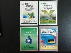 منتجات مبيدات بالجملة عالية الجودة بأفضل الأسعار من معتمدة مصنعو الصين