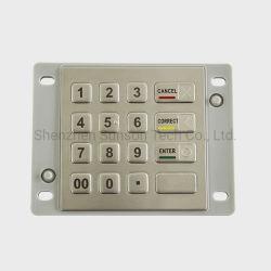 [أتم] معدن لوحة مفاتيح لوحة أرقام لأنّ معطيات يشفّر مع [بس] شهادة