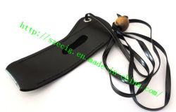 Cigarette électronique EGO Sac en cuir (SAC-1)