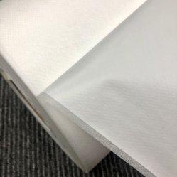 Mehrfarbige PP PE beschichtete Folie nicht gewebte Gewebe chirurgische Drapierung