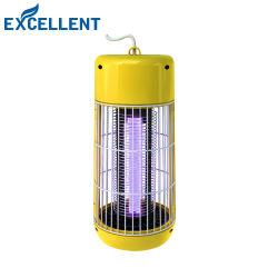 Lampe UV électronique de haute qualité mouche à fruits tueur d'insectes volent Killer