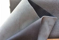 Material do forro do saco do forro da sapata laminado com EVA e espuma