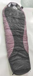 Im Freien Ultralight hohler Faser-Mama-Schlafsack
