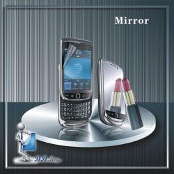 Protecteur écran miroir pour BB Tirch 9800