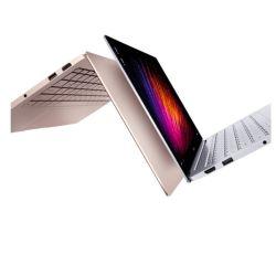 """Notitieboekje 13.3 """" Laptop 1GB Gddr5 van de RAM van de Kern I5-6200u cpu van Intel Ultralight 8GB DDR4 Sdram Specifieke Kaart"""