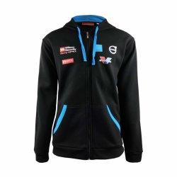 Custom Racing Sports Hoodie Teamwear Pit Crew Hood Manufacture