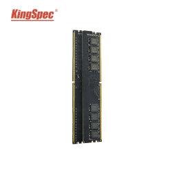 Mémoire RAM DDR de 8 G4 2400MHz avec l'ODM/OEM