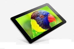 Sanei N10 10 인치 인조 인간 4.0 쿼드 중핵 Bluetooth 정제 PC