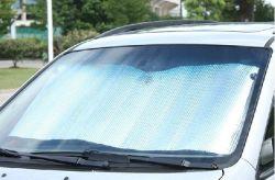 Parasole promozionale del parasole automatico del parasole dell'automobile