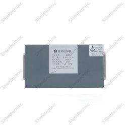 Condensatore di potenza ad impulsi a pellicola organica ad alta tensione