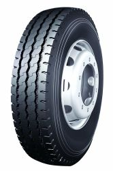 Радиальные шины (285/70R19.5)