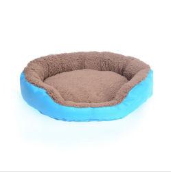 Resistente al agua al por mayor de artículos para mascotas perro Cama, Cama de fábrica de la capacidad de perro