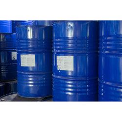 Etilenglicole monoesiletere, per vernice, prodotto chimico CAS 112-25-4