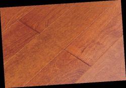 بتولا [هندسكربد] يهندس خشبيّ [فلوورينغ-] [910إكس125إكس15مّ-وهت] لون ([لو] 03)