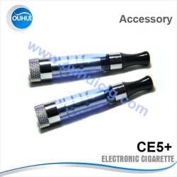 Les plus populaires Pas de fuite de vapeur, Big CE5 Clearomizer (OH CE5+)