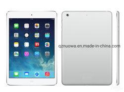 Comercio al por mayor de Tablet PC de alta calidad Pad 2018 Tablelt Online tabletas con pantalla táctil de la educación para niños