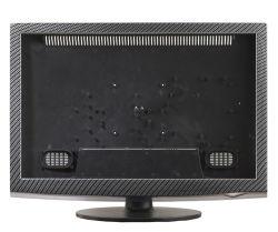 Fernsehapparat Skd T9391
