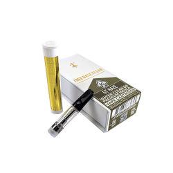 [0.8/1.0مل] شجرة قاعدة [كلر] خرطوشة سيجارة إلكترونيّة مستهلكة [فب] قلم مرذاذ