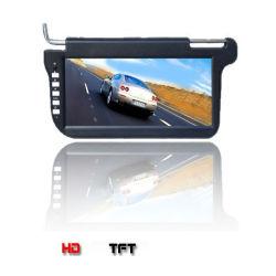 12.2&acute&acute TFT LCD Universalautosun-Maske Fernsehapparat (AV1207SV)