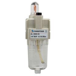 Xhnotion pneumatisches Al2000 - Luft-Fettspritze, pneumatische Fettspritze, Öl-Fettspritze