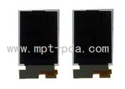 Les pièces de réparation pour LG KE970 briller l'écran LCD KG970 KG70 KG770 l'écran LCD