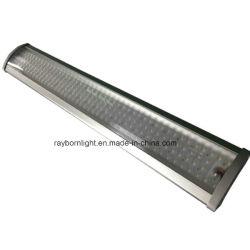 Entreposto Industrial LED da Baía de baixa luz Linear 150W linear de luz LED de iluminação interior