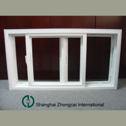 Deuren UPVC Windows&