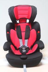 Auto-Sitzsicherheits-Säuglingsauto-Sitz des Baby-9-36kg