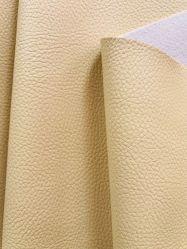 موضة بيع ساخنة متعددة الألوان أو PU أريكة جلدية الجلد من الجلد الأثاث