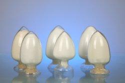 Additif pour système Water-Based rhéologiques