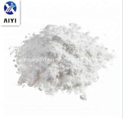 Matières de haute pureté de la poudre de stéroïdes anabolisants Peptides Hormone sarms de perte de poids