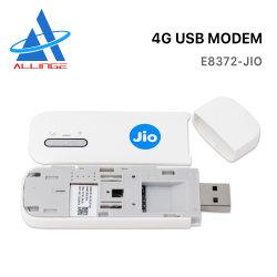 Lyngou LG121 Original 150Mbit/s3372E3372H E H-153 Modem USB 4G LTE