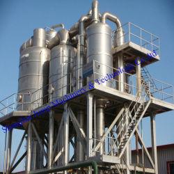 La ligne de production de pâte d'ananas/ ananas de purée de décisions d'équipements