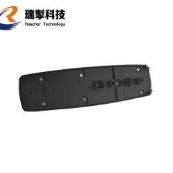 Alquiler de automóvil alimentación principal regulador de la ventana de mayorista Contacto 2518200110 2518300090 para Mercedes Benz GL320 GL350 GL450 Ml350 Ml450 Ml63 AMG