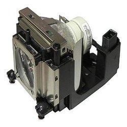 SANYO Poa-Lmp132 Projector Lamp