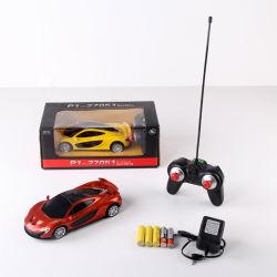 06627051 dessus vendant Mini RC jouet Voiture électrique