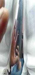 Ножки кровати из нержавеющей стали с зеркальной полировки мебели