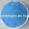 Синий стирального порошка высокого расхода пены и сильным ароматом (МОЮЩЕЕ СРЕДСТВО-HM001)