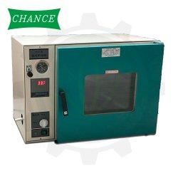 カスタマイズ可能な真空乾燥オーブンマシン真空ドライヤ