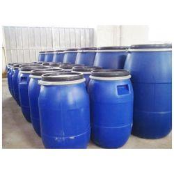 مادة لاصقة/متعددة ملمزة حساسة للضغط قائمة على الماء بواسطة تقنية البلمرة الخاصة في المستحلب/Htl-418