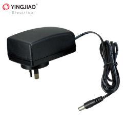 Acculader 12V 3000 mA NiMH-batterijoplader