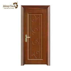 Экономичные входные двери деревянные двери из ПВХ